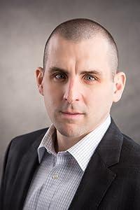Image of Scott Berkun