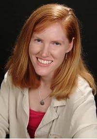 Image of Dorothy McFalls