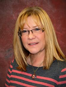Image of Donna Hawk