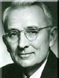 Image of Dale Carnegie