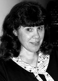 Image of Lorraine Bartlett