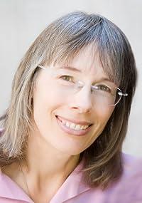Image of Joan Blades