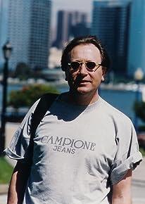 Image of Klaus Kaufmann
