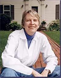 Image of Lois Lowry