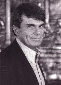 Image of Dean Koontz