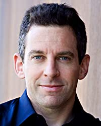 Image of Sam Harris