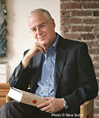 Image of Ron Chernow