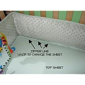 QuickZip Sheet Set