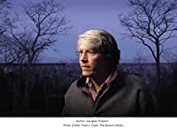 Image of Douglas Preston