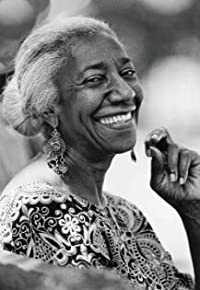 Image of Edna Lewis