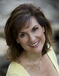 Image of Karen White