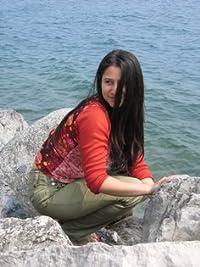 Image of Dianna Hardy