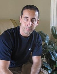 Image of Donald J. Amodeo