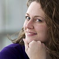 Image of Jordan McCollum