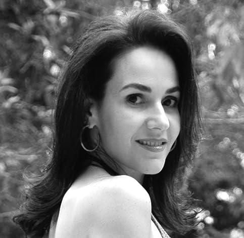 Image of Cristiane Serruya