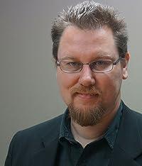 Image of Shane Jiraiya Cummings