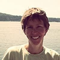 Image of Elisabeth Robson