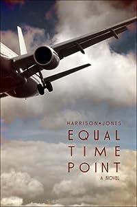 Image of Harrison Jones
