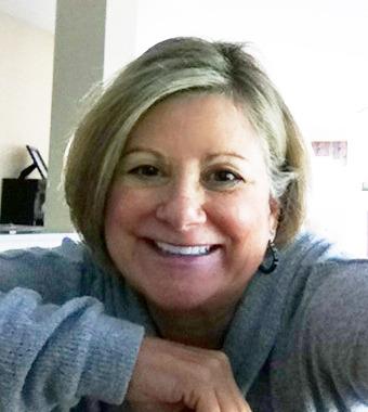 Image of Susan Griscom