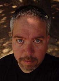 Image of Ken Denmead