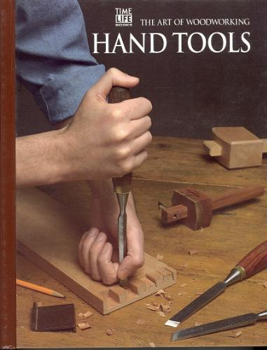... woodworking the router table book a fine woodworking book plan