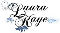 Image of Laura Kaye