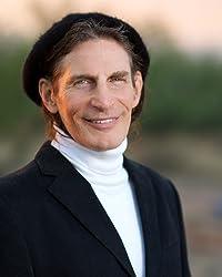 Image of Gabriel Cousens