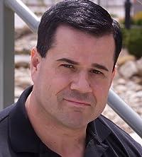 Image of James Mace