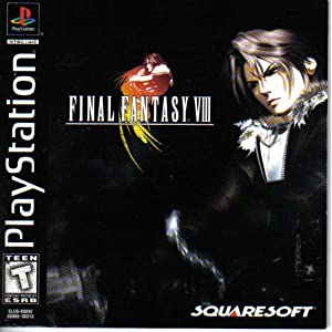 56fab2c008a02caca3565010.L. AA300  Download Final Fantasy VIII PT BR 1999   PS1