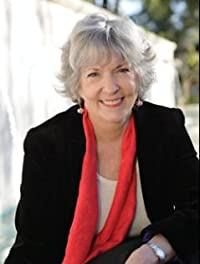 Image of Sue Grafton