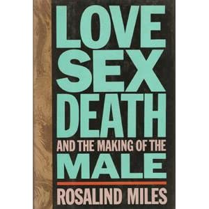 biography on rosalind miles