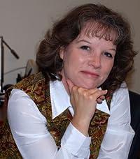 Image of Juliann Troi