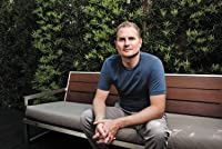 Image of Rob Bell