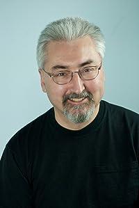 Image of Paul Byers
