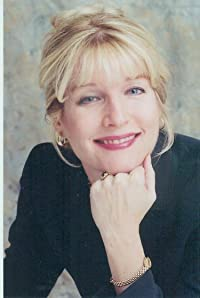 Image of Debra Holland