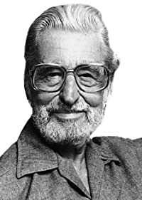 Image of Dr. Seuss