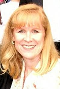 Image of Donna Fasano