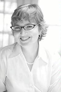 Image of Ann C. Logue