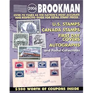 Stamps Price Guide