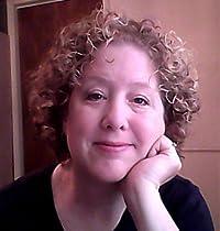 Image of Teresa Trent