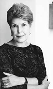 Image of Ruth Rendell