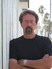 Image of Timothy Hallinan