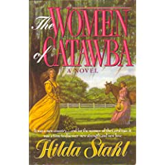 The Women of Catawba/a Novel