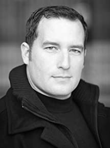 Jason Whiteley