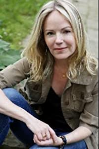 Image of Dani Shapiro
