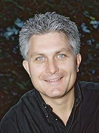 Image of Craig Detweiler