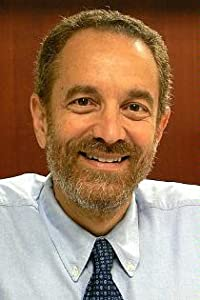 Image of Howard Frumkin