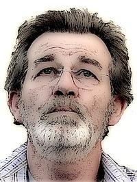 Image of Derek Haines