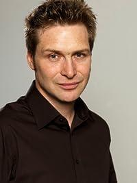 Image of Oliver Pötzsch