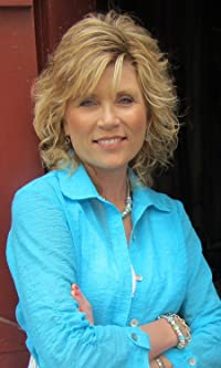 Image of Debra Clopton